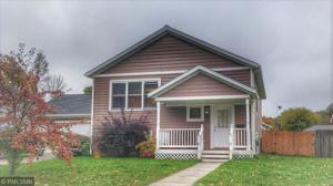 926 N Pokegama Avenue Grand Rapids, Mn 55744