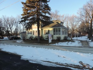 216 3rd Street West Concord, Mn 55985