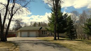 13927 Travine Drive Baxter, Mn 56425