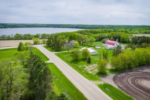 12936 Canby Avenue Faribault, Mn 55021