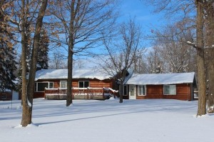 45564 228th Street Aitkin, Mn 56431