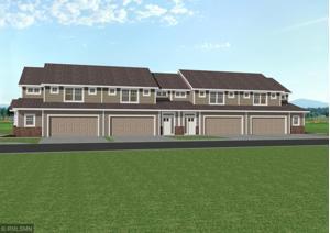 13650 Bronze Parkway Rosemount, Mn 55068