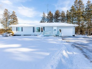 33514 Nature Road Foley, Mn 56329