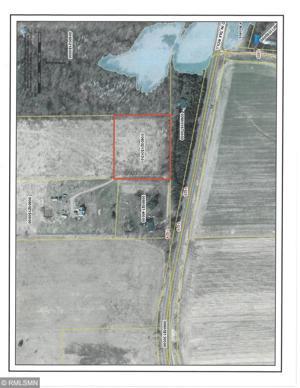 Xxxx 165th Balsam Lake, Wi 54824
