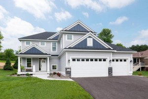 4528 Fable Hill Parkway N Hugo, Mn 55038