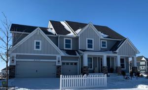 4220 Millstone Drive Chaska, Mn 55318