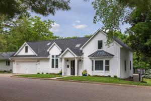 350 Rounds Avenue New Richmond, Wi 54017