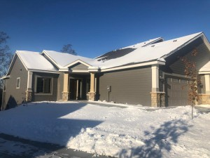 522 Panorama Circle Nw Rochester, Mn 55901