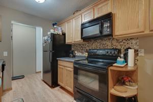 14630 Garrett Avenue Unit 507 Apple Valley, Mn 55124
