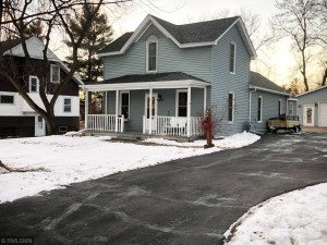 309 N Division Street Roberts, Wi 54023