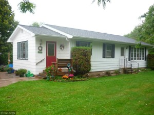 30730 State Highway 137 Eileen Twp, Wi 54806