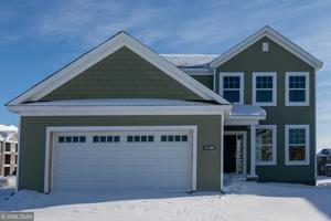 18108  Glanshaw Avenue Lakeville, Mn 55044