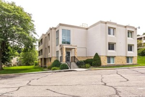 358 Elton Hills Drive Nw Unit 13 Rochester, Mn 55901