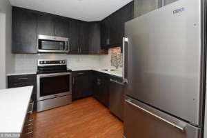78 10th Street E Unit 1009 Saint Paul, Mn 55101