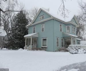 615 5th Street E Northfield, Mn 55057