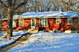 104 1st Avenue Nw New London, Mn 56273