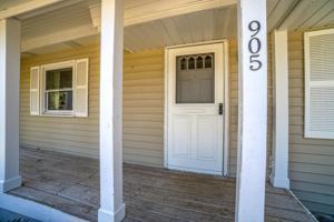 905 Willard Street W Stillwater, Mn 55082
