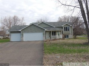 1411 146th Lane Nw Andover, Mn 55304