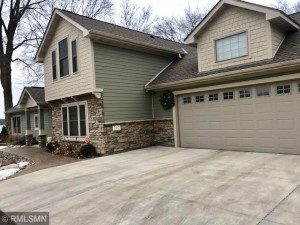 707 Schifsky Road Shoreview, Mn 55126