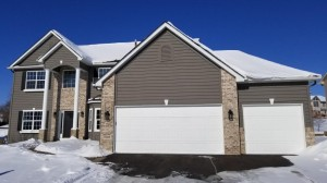 17284 79th Place N Maple Grove, Mn 55311