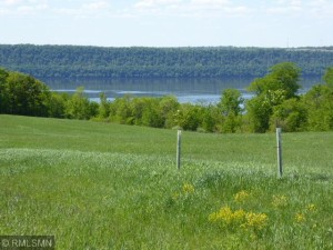 16 Acres 440th Street Maiden Rock, Wi 54750