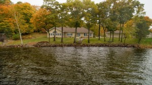 22719 Clearwater Point Road Brainerd, Mn 56401