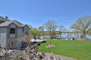 7765 Ne River Road Rice, Mn 56367