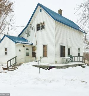 50567 County 73 Stowe Prairie Twp, Mn 56482