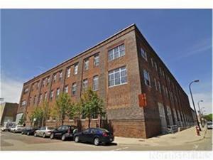 801 Washington Avenue N Unit 112 Minneapolis, Mn 55401