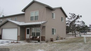 402 Sierra Place Roberts, Wi 54023
