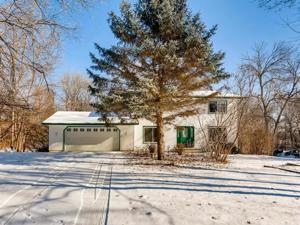 9331 Cedar Forest Road Eden Prairie, Mn 55347