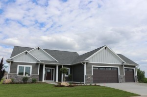 6312 Summit Pine Road Nw Rochester, Mn 55901