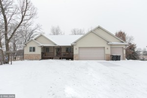 5761 145th Court Nw Ramsey, Mn 55303
