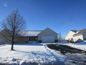 542 Eagle Lake Road S Big Lake, Mn 55309