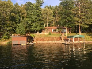 66355 Hart Lake Road Iron River, Wi 54847