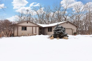 23695 Jersey Court Lakeville, Mn 55044
