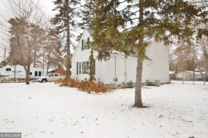 944 3rd Street Se Forest Lake, Mn 55025