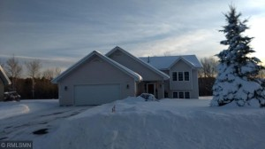 2334 Apple Ridge Drive Duluth, Mn 55811