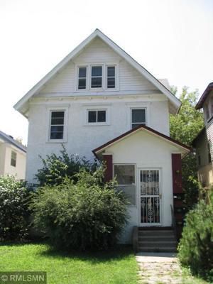 422 4th Street Se Minneapolis, Mn 55414