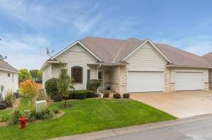1370 Featherstone Court Hastings, Mn 55033