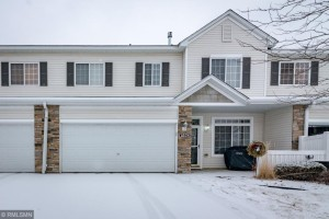 2578 49th Street E Unit 10506 Inver Grove Heights, Mn 55076