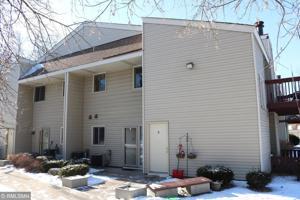 10640 Kumquat Street Nw Unit 406 Coon Rapids, Mn 55448