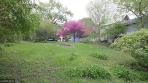 819 Maple Street W Stillwater, Mn 55082
