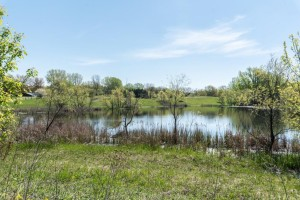 19399 Stonegate Drive Credit River Twp, Mn 55372