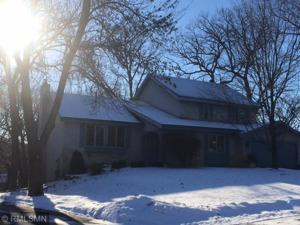 9330 Talus Circle Eden Prairie, Mn 55347