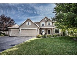 4530 Queensland Lane N Plymouth, Mn 55446