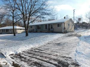 3618 Oak Terrace White Bear Lake, Mn 55110