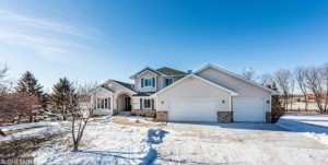 22715 County Road 10 Corcoran, Mn 55374