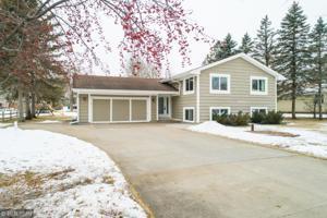 13311 Arrowood Lane N Dayton, Mn 55327