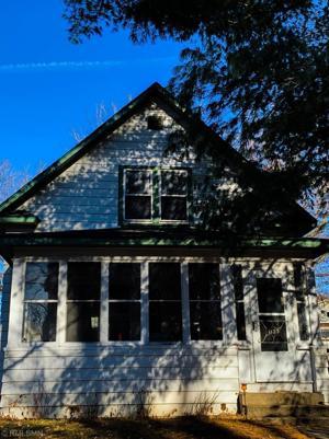 1123 Burns Avenue Saint Paul, Mn 55106